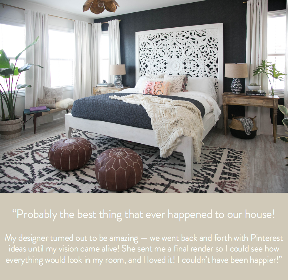 Here Are Some Of Our Recent Projects And What Our Customers Had To Say  About Their New Rooms. If They Sound Happy, They Should: We Have A  Happiness ...