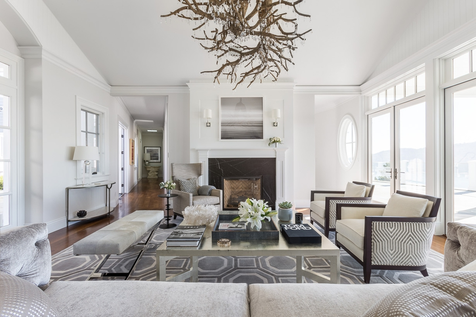 6 Tips To Achieving A Sophisticated Coastal Vibe Decorist