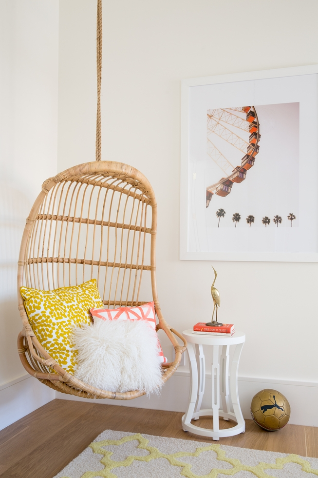 swing chairs for bedrooms tour the bedroom our most popular pin on 17448
