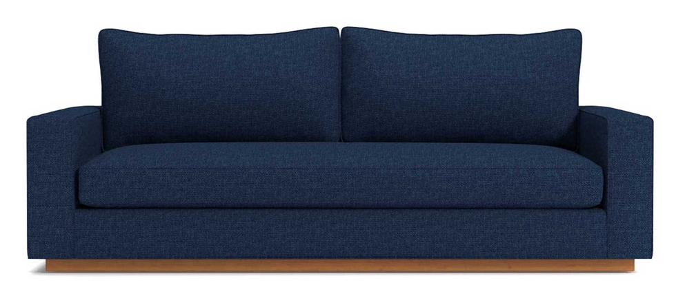10 Sofas We Love Right Now - The Classic