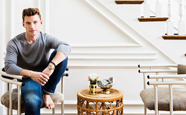 Jeremiah Brent's Home Decor Top Picks Under $100