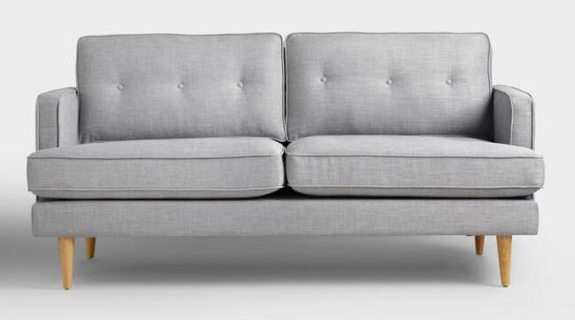 10 Sofas We Love Right Now - The Steal
