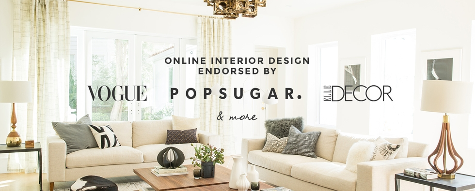 Decorist Online Interior Design