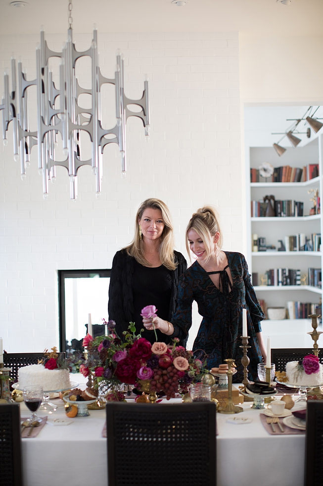 8 Designer Tips To Create A Beautiful Holiday Table Decorist