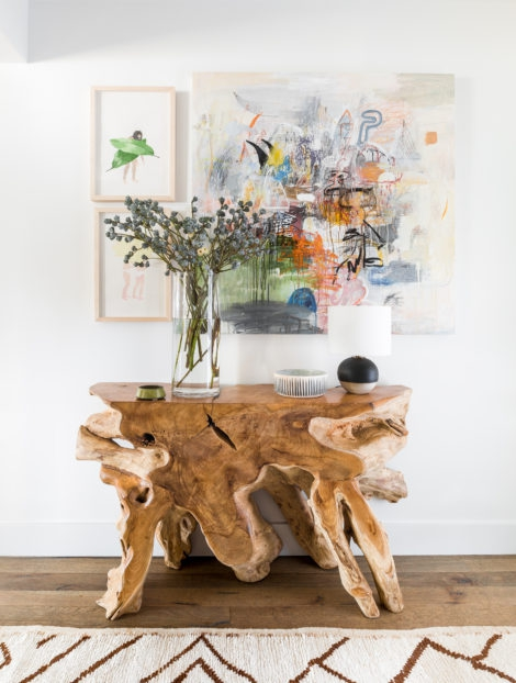 Everything Right Now Is More About Raw Textures Rather Than The Super Shiny  Finished Look Of The Past. You Will See This Trend Take Shape In Furniture,  ...