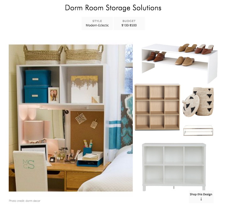 Need help with your dorm room free advice on decorist for Free room design help