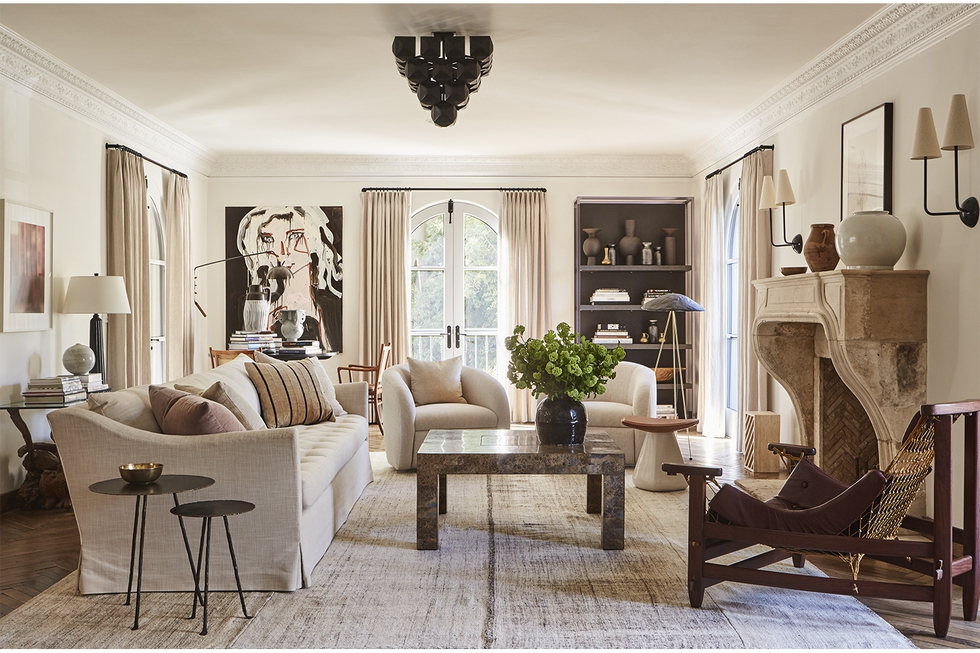 7 home decor trends to expect in 2018 decorist for Decor 67 instagram