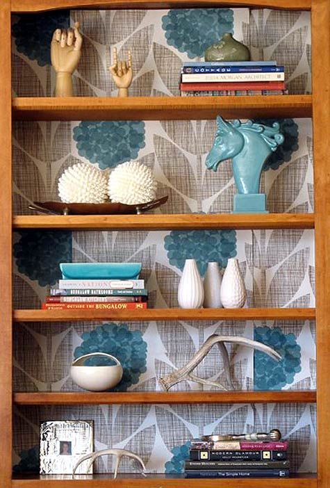 5 Ways to Use Removable Wallpaper