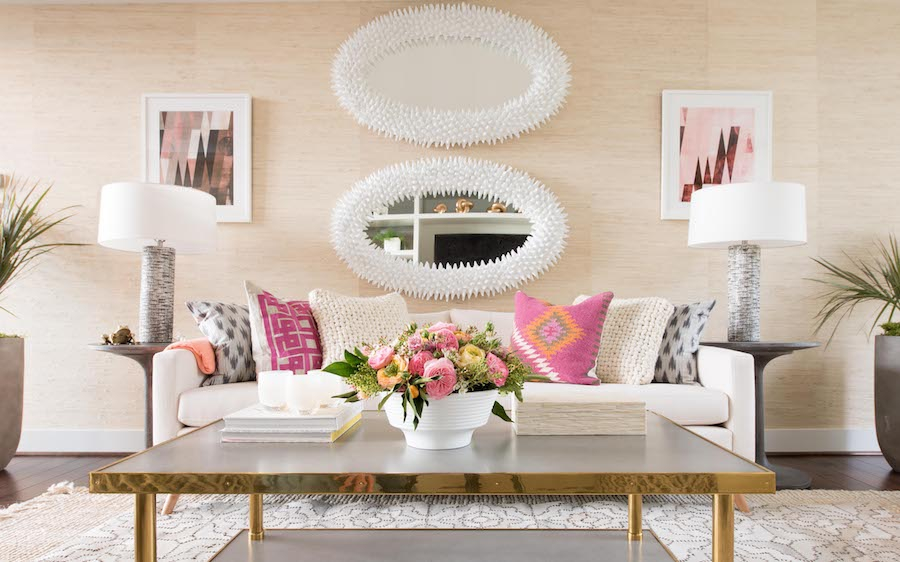 What You Should Know About Working With an Interior Designer