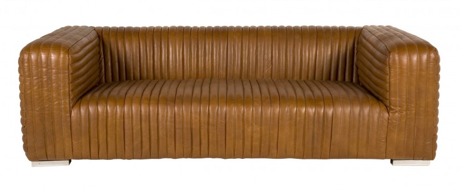 10 Sofas We Love Right Now - The Man Cave Lounger