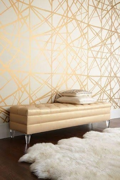 2016 Trend Report! What's In and What's Out? | Decorist