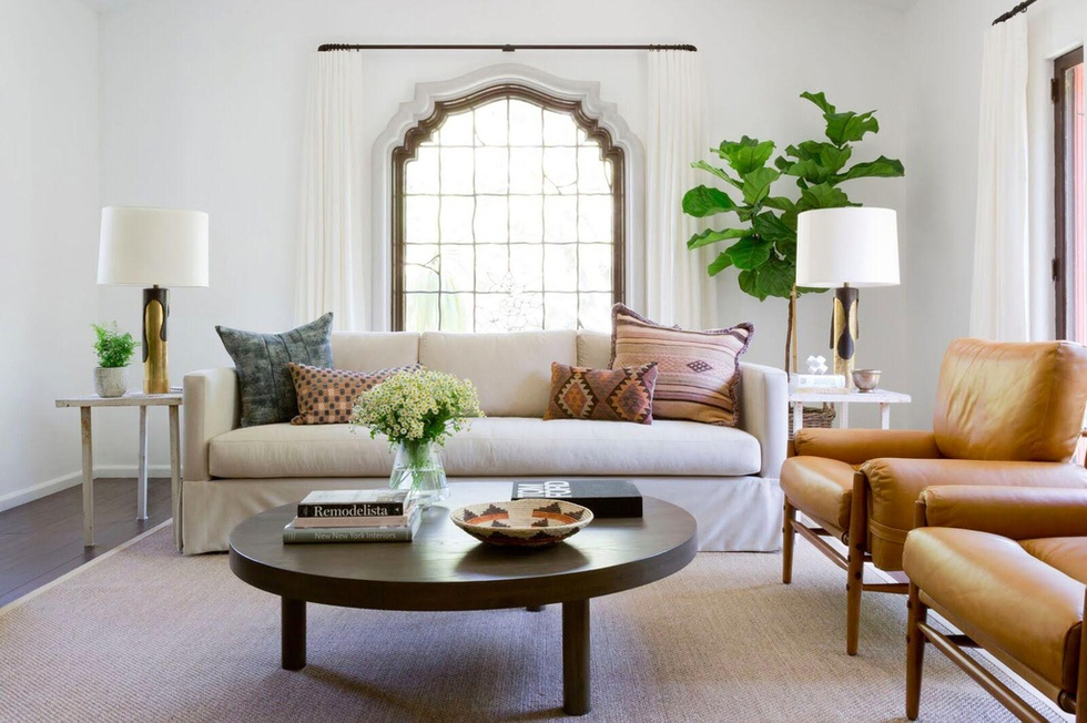 Three Must Read Tips For Achieving A Bohemian Décor In: 10 Must-Follow Decorist Designers On Instagram