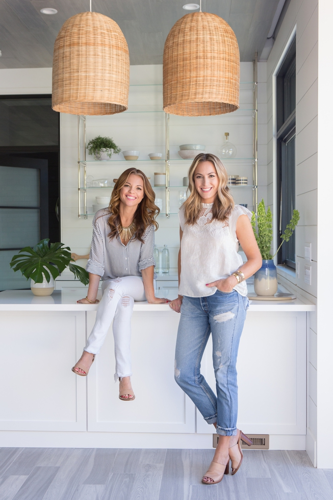Celebrity Interior Designer Studio LIFE.STYLE Shares Their ...