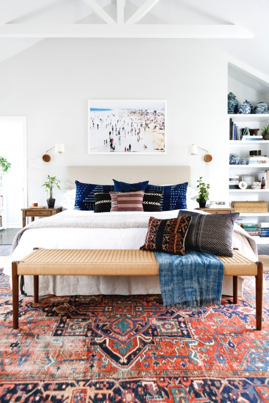 decorist sf office 2 startup katie hodges elite designer 15 instagram feeds you need to know and follow decorist