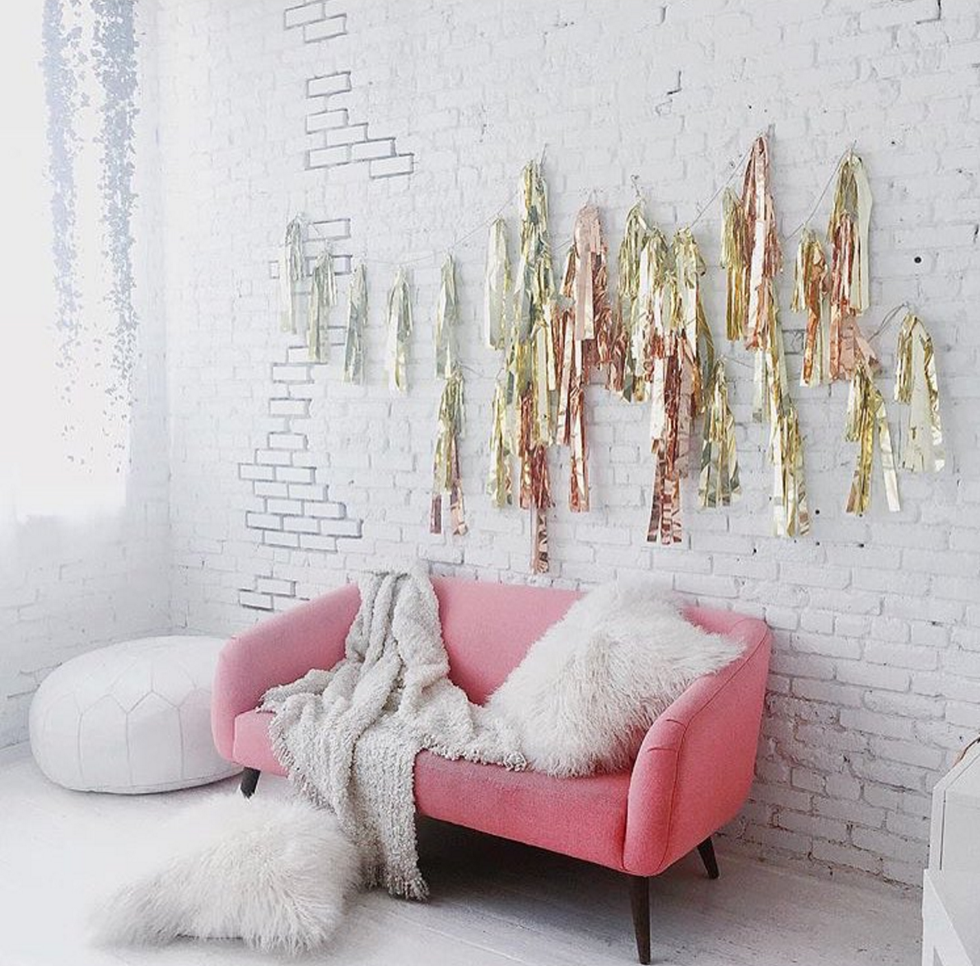 top 15 home design instagrams you need to follow decorist
