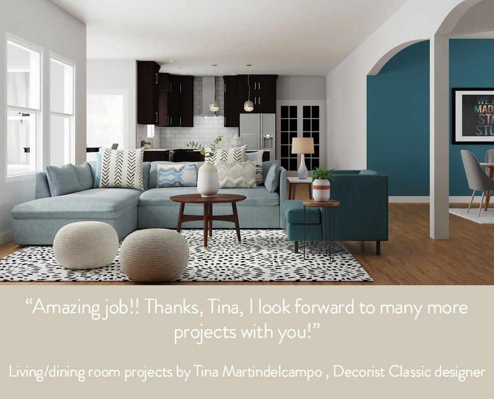 Amazing Here Are Some Of Our Recent Projects And What Our Customers Had To Say  About Their New Rooms. If They Sound Happy, They Should: We Have A  Happiness ...