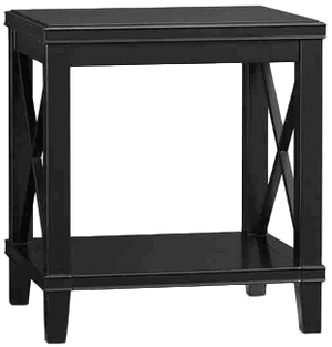91e1f1bc9bb21 CASSIE SIDE TABLE
