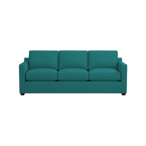 Prime Davis 3 Seat Queen Sleeper Sofa Jonas Turquoise Hickory Leg Cjindustries Chair Design For Home Cjindustriesco