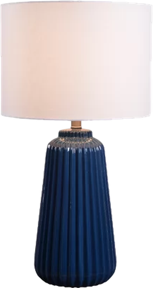 Best Info Table Lamps Navy Blue This Year Details @house2homegoods.net
