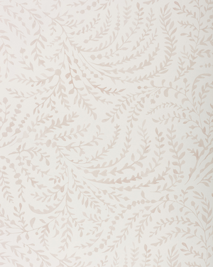 Priano Wallpaper Dusty Pink
