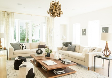 Online Interior Design Our Best Interior Design Projects In Every