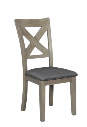 Super Bromborough Upholstered Dining Chair Andrewgaddart Wooden Chair Designs For Living Room Andrewgaddartcom