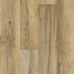 Style Selections 7 6 In W X 4 23 Ft L, Tavern Oak Laminate Flooring Reviews