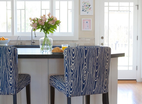 Sarah Coombs Kitchen Remodel