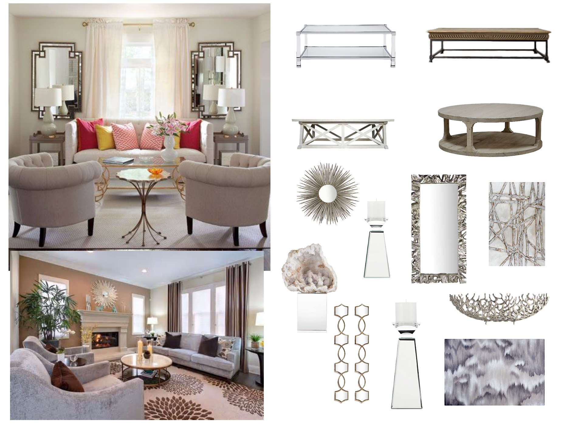 Online Interior Design Advice To Be A Winner In Among The