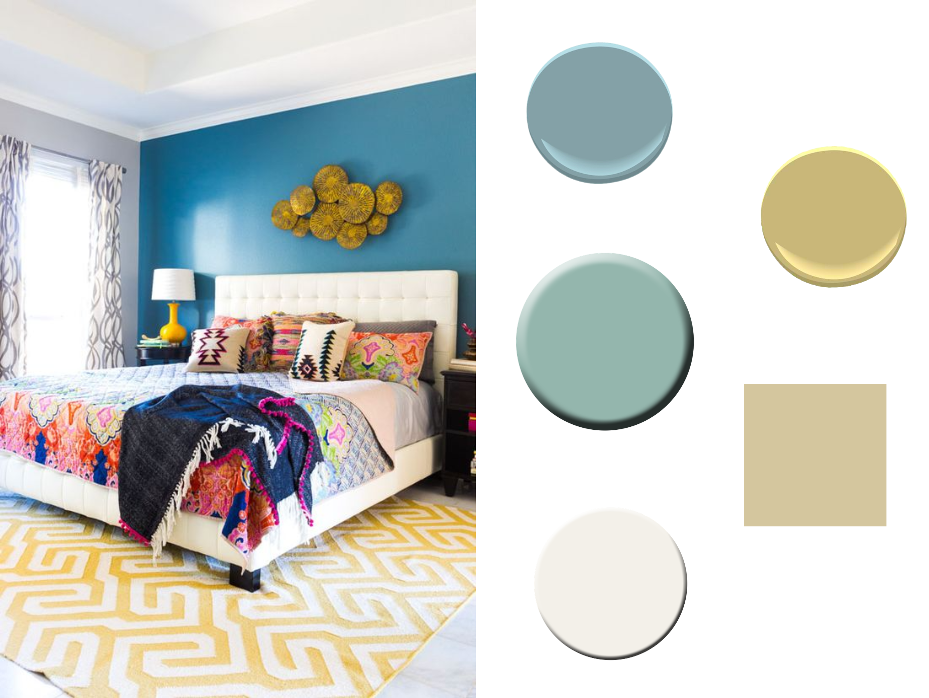 Bedroom Suites Online Painting online interior design q&a for free about the perfect paint color