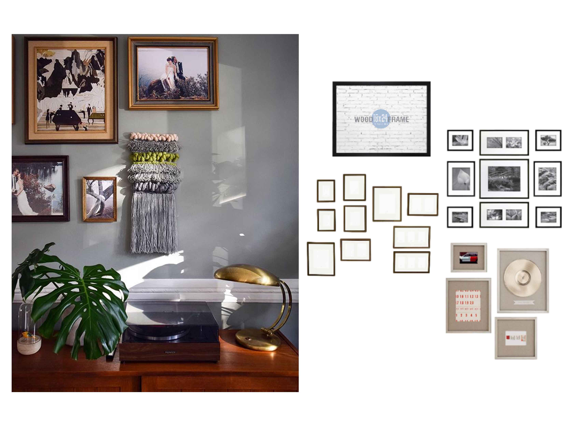 Online interior design q a for free from our designers for Interior design space planning questionnaire