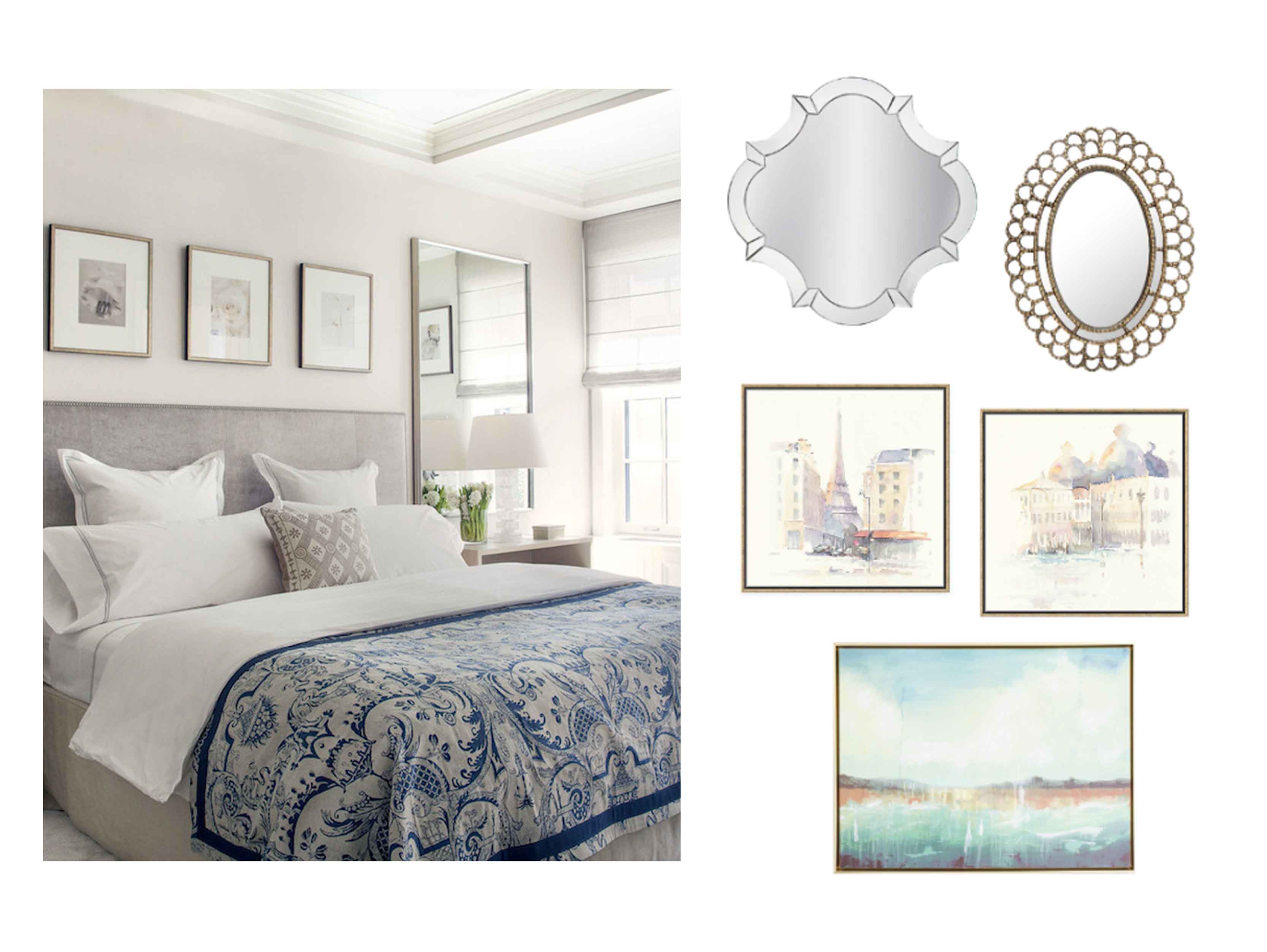 Online Interior Design Q Amp A For Free From Our Designers