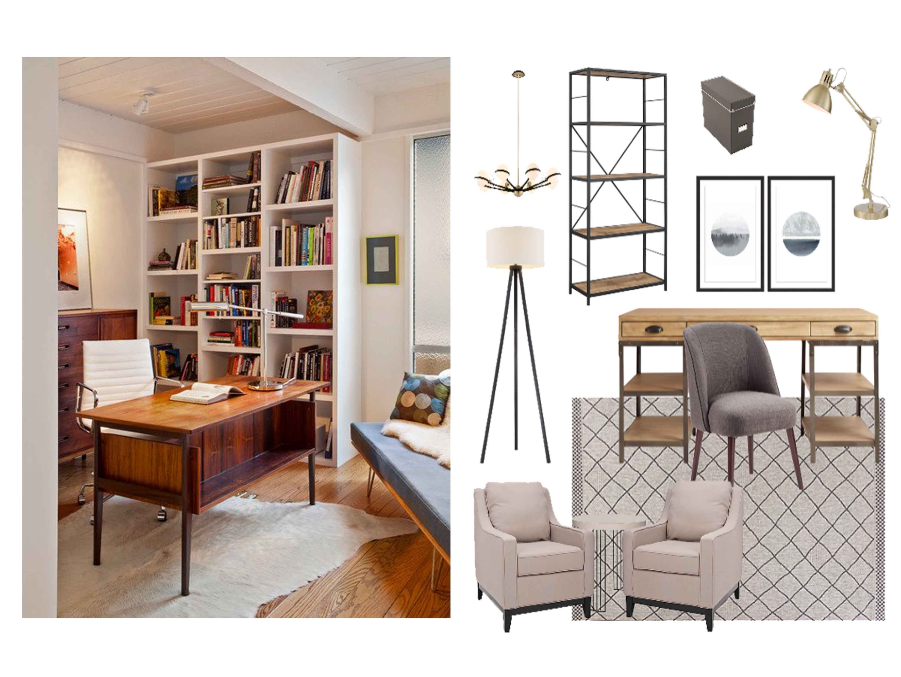 Online interior design Q&A for free from our designers | Decorist