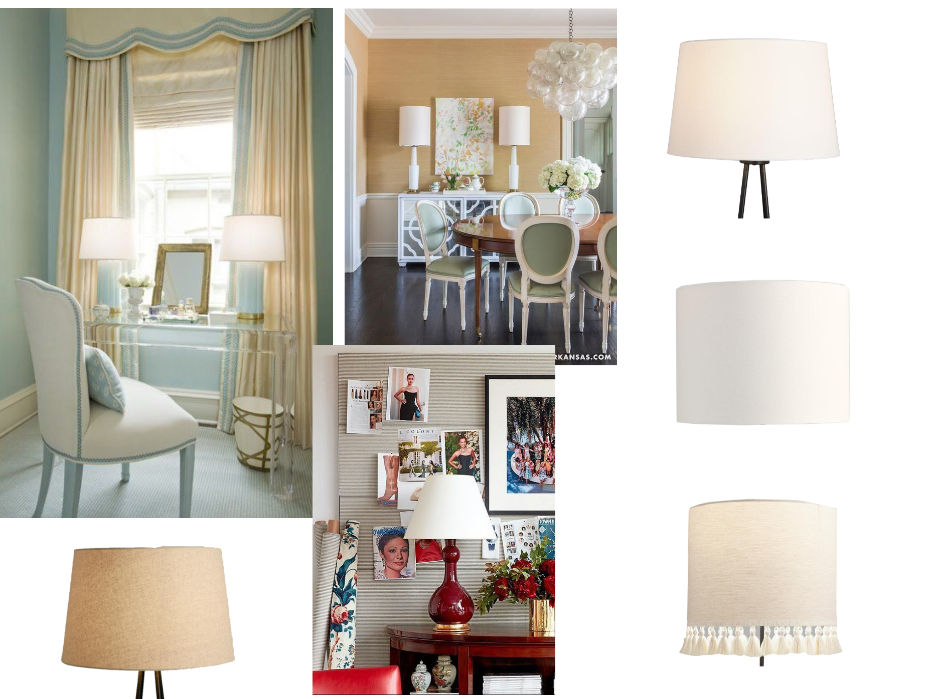 Online interior design q a for free from our designers decorist
