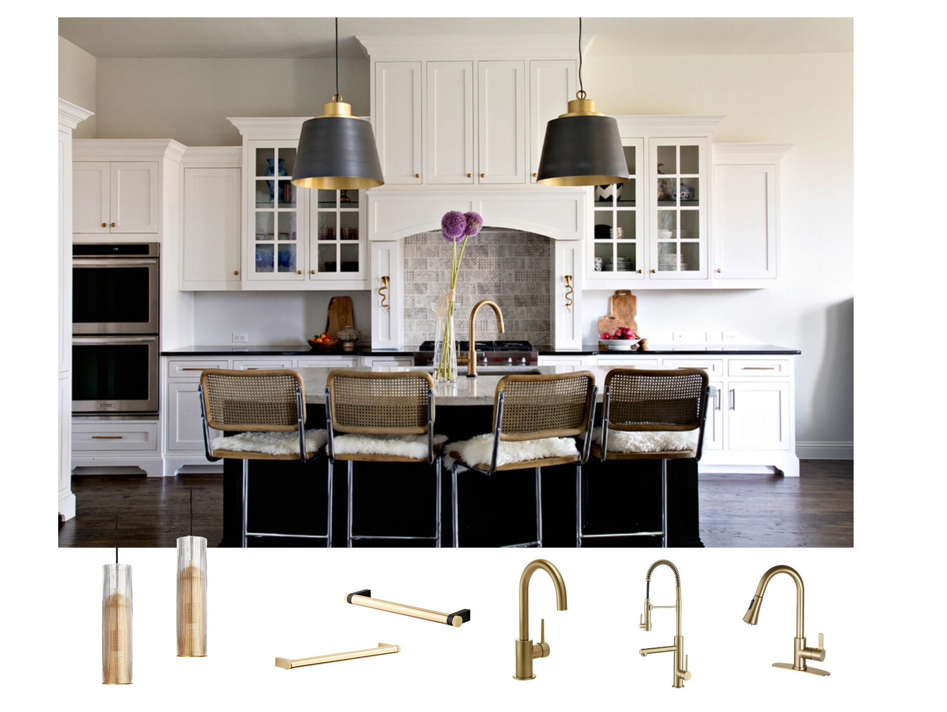 Can I Mix A Brass Faucet With A Stainless Steel Sink Decorist