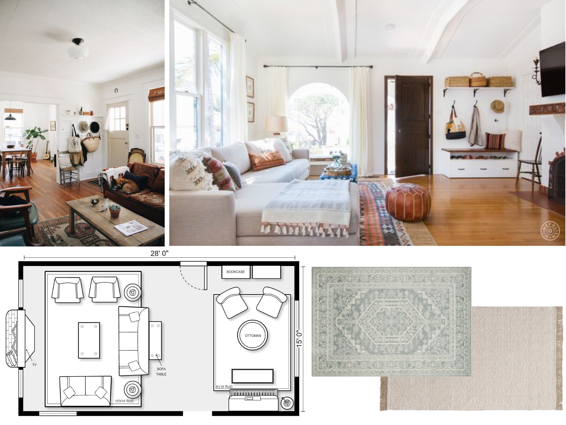 How Do I Layout A Long Narrow Living Room Decorist