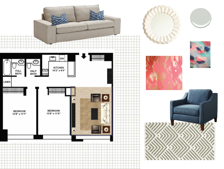 I Need Layout Help With My Living Room Decorist Home