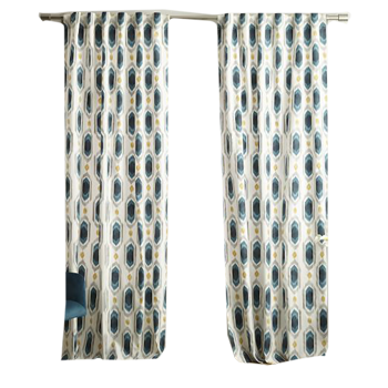 curtains fb tips canvas overstock com on using shower guides curtain cloth