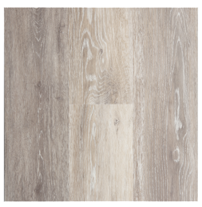 X 47 74 In Washed Oak Dove Gray