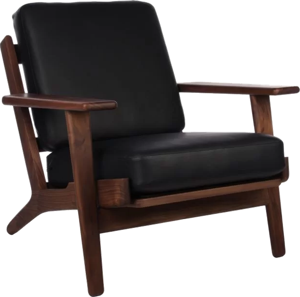 Marvelous Ebersole Armchair Gmtry Best Dining Table And Chair Ideas Images Gmtryco