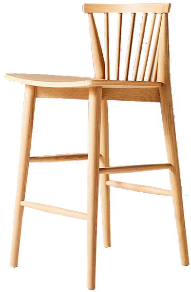 Miraculous Remnick Counter Stool Oak Camellatalisay Diy Chair Ideas Camellatalisaycom
