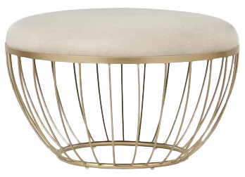 Modern Round Coffee Table With Storage Lift Top Wood Coffee Table With Rotatable Drawers In White Natural Decorist