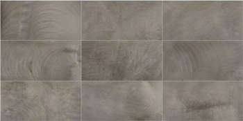 Daltile Ironcraft Rectangle Wall