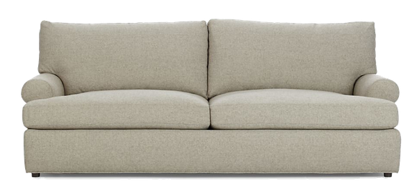 Ellyson Sofa Crate And Barrel Review Home Co