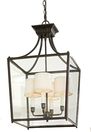 home canarm amazon com flynn ac dp light chandelier