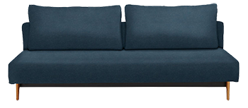 Elke Convertible Sleeper Sofas