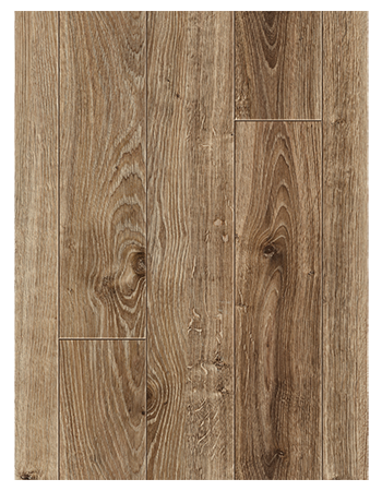 flooring s provence floors allen ca lowe oak roth embossed laminate