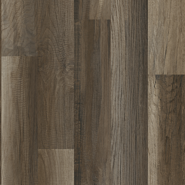 Style Selections Laminate Flooring style selections laminate flooring intended for 6 new floors for your spring home makeover Price Per Square Foot Style Selections 759 In W X 423 Ft L Aged Gray Oak Smooth Laminate Wood Planks Decorist