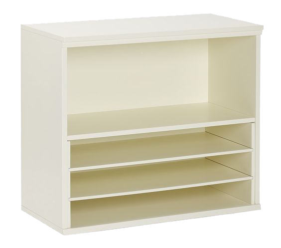 Art Cubby 1 29x14 Build Your Own Cameron Wall System Decorist