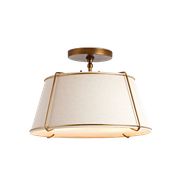 Free expert online interior design advice